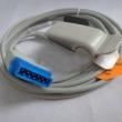 GE(USA)ge-ohmeda SpO2 sensor S5, CC5 finger clip SpO2 sensor / Ohmeda SpO2 sensor 11 pin