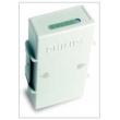 Philips (Netherlands)Philips defibrillator battery M3538A