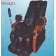 intelligent luxurious massage chair