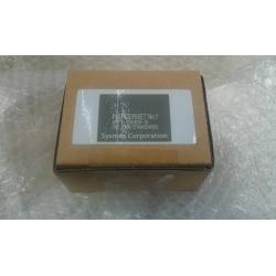 Super cheap----------Sysmex(Japan) Pierce Needle,Piercerset No.1(PN:971-0583-5),Hematology Analyzer XE-2100 NEW