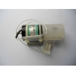 ILAB, Metering Pump,Chemistry Analyzer  IL ILAB600,ILAB650 NEW