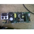 Mindray(China) Power driver board,Patient Monitor PM7000,PM8000,PM9000 NEW