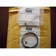 "Abbott(USA) BELT TMG .08""P 90 GRV .250""W, Hematology Analyzer CD3700 NEW"