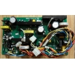Mindray(China) power supply board for Mindray BC5380 hematology analyzer(New,Original)
