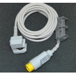GE(USA)Original GE CO2 sensor/CO2 sensor /ETCO2 sensor