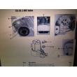 GE(USA)APL Valve Assy PN:1009-8200-000,Avance,Aespire7100,Aespire7900 anesthesia    New