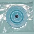 Ohmeda(USA)New original Ohmeda APL valve / Ohmeda M1175511-S APL valve / Ohmeda anesthesia machine APL valve