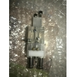 Sysmex(Japan) PN:92357429 Transducer No.6 Assy  for sysmex-XE2100,XE5000 (New,Original)