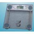 weight scales