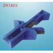 one-off umbilical cord clamps shearing blade