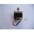 Biotecnica(Italy BT)Vertical Motor,Sampling Arm,Chemistry Analyzer bt2000plus,bt3000plus Used