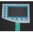 Biocare(China) ECG ECG-101 key board / button membrane / button stickers   New