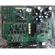 Edan(China)Motherboard 4C for Edan SE-1 Electrocardiographs (New,Original)