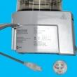 Fisher&Payke(New Zealand)Original Fisher & paykel humidifier  MR810 heating humidifier