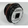 GE (USA)   Sensor de Oxigeno  6050-0004-110  for GE Datex Ohmeda Aespire(New,Compatible)