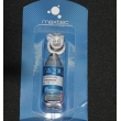 Newport(USA)Oxygen Sensor  for Newport  E360  (New,Original)
