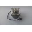 Biotecnica(Italy BT) Reagent Motor Assy(PN:330.0681)  ,Chemistry Analyzer bt2000,bt3000 Used