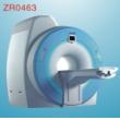 Super conducting MRI system