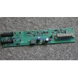 Philips MP20 MP30 patient monitor battery interface board