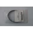 Biotecnica(Italy BT) Timing Belt Z=70(old diluter)(PN:330.8625) 140MXL ,Chemistry Analyzer bt2000,bt3000 New
