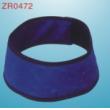 Lead rubber scart