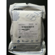Mindray(China)Original PM 7000/8000/9000 / MEC 1000/1200/2000 Child blood cuff  new,original