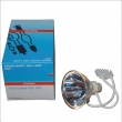 AESCULAP(Germany) Osram XB0 R 300W/60C OFR Xenon lamp for Aesculap Axel 300 endorcope(New,Original)