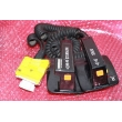 Philips M1722A Defibrillator handle