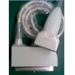 ESAOTE(Italy) Ultrasound Probe LA523 (New,Compatible,not Original)
