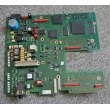 PHILIPS MP20 patient monitor Mainboard