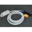 Ohmeda(USA)Ohmeda palm oximeter / tuffsat finger clip SpO2 sensor / Monitor accessories SpO2 sensor