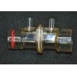 Drager(Germany) Fabius sensor / 8412034 differential pressure sensor    NEW