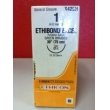X425H  sutures ETHICON NEW