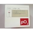 Radiometer(Denmark) (PN:945-613) E799 pO2 Electrode,Blood Gas Analyzer ABL815flex,ABL820flex,ABL825flex,ABL830flex,ABL835flex New