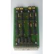 Biotecnica(Italy BT) PCB,Board(PN:668.8264C) ,Chemistry Analyzer bt2000,bt3000 Used