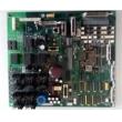 GE(U.S.A.)Board PN:Rxi generator interface board   used