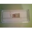 Simens-Bayer(Germany)PN:10317498 Electrode pCO2,Blood Gas Analyzer Rapidlab248,348 NEW