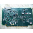 Abbott(USA) PCB ASSY, SPM,Hematology Analyzer CD1700  Used