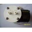 Abbott(USA) vacuum pump, aeroset Chemistry Analyzer NEW