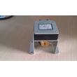 Sysmex(Japan) vacuum pump,Hematology Analyzer poch-100i,50i,80i NEW