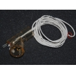 Fisher&Paykel(New Zealand) PN: 900MR755 heated wire set for ventilator (new,original)