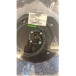 Siemens-Bayer(Germany)CCD for Silmobile compact L (Used,Original)