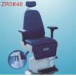 E.N.T. dekpartment automatic diagnosis seat