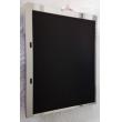Draeger (Germany)LCD screen for  Draeger Fabius GS ventilator , New original
