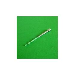 Beckman-OLYMPUS(USA) Mixing Bar-Spiral , Chemistry Analyzer AU400,AU480,AU600,AU640,AU680  NEW