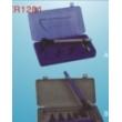 otoscope & penligh