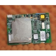 Mindray PM7000  PM8000 PM9000 Patient Monitor ECG board