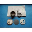 Sysmex(Japan) Pressure Parts Set PSL-21(PN:44368660),Hematology Analyzer K-21,KX-21,K-21N NEW