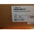 Abbott(USA) I2SR WZ manifold with valves (p/n:7-96263-06) for Abbott Architect i2000SR,New,Original