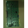 Beckman-Coulter(USA) Power Board,Immunology Analyzer Access Used